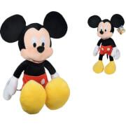 Nicotoy Disney MMCH Core, Mickey, 80cm