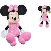 Nicotoy Disney MMCH Core, Minnie, 80cm