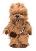 Roaring Chewbacca 45 cm mit 8 verschiedenen Chewbacca Sounds -  TV-ARTIKEL