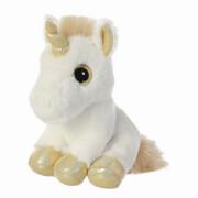 Sparkle Tales Twinkle Unicorn