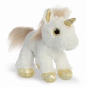 Sparkle Tales Star Unicorn Go
