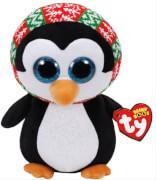 Penelope, Pinguin 24cm FIX3