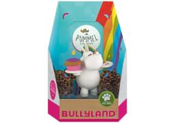 Bullyland, Geburtstags-Pummel Single Pack