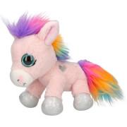 Depesche 5994 Ylvi & the Minimoomis Pony Roosy Rainbow