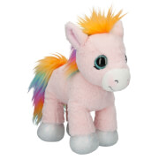 Depesche 5995 Ylvi & the Minimoomis Pony Roosy Rainbow