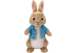 TY PR,Cottontail Hase 15cm