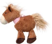 Sigikid Pferd Galoppa Paloppa klein