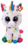 TY HARMONIE UNICORN - BOO LARGE
