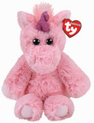 TY Estelle,Einhorn pink 33cm
