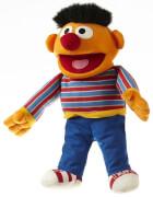 Ernie 33-37 cm