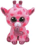 Sweetums, Giraffe mit Herz 15cm (MQ3)