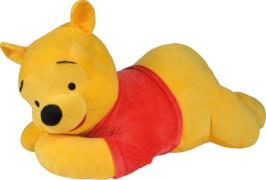 Simba Nicotoy Disney Winnie PuuhKuschelalarm, 80cm