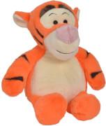 Nicotoy Disney Winnie Puuh Snuggletime, Tigger 30cm