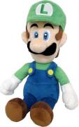 Super Mario Plüsch Luigi 24cm