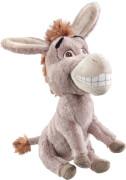 Schmidt Spiele Dreamworks Shrek Esel Plüsch 25 cm