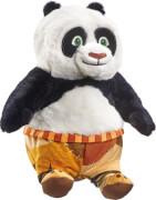 Schmidt Spiele Dreamworks Kung Fu Panda Po Plüsch 25 cm