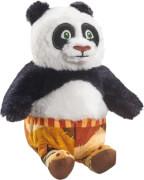 Schmidt Spiele Dreamworks Kung Fu Panda Po Plüsch 18 cm