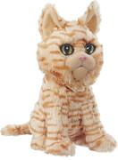 Hasbro E4564EU4 CML GOOSE THE CAT