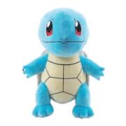 Pokémon Riesen-Plüschfigur Schiggy (60cm)