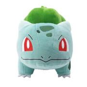 Pokémon Riesen-Plüschfigur Bisasam (60cm)