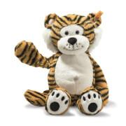 Toni Tiger 40 gestreift