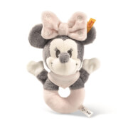 Minnie Mouse Greifring 13 gra