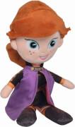 Simba Nicotoy Disney Frozen 2, Friends Anna 25cm