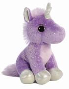 Sparkle Tales Sprinkles Purple Unicorn 7