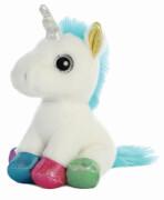 Sparkle Tales Jewel Unicorn 7In Multi-co