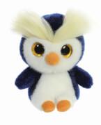 Skipee Rockhopper Penguin 5In