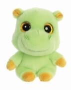 Tamoo Hippopotamus 5In