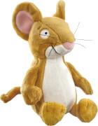 Schmidt Spiele Der Grüffelo, Maus, 15 cm