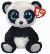 TY BAMBOO PANDA - BEANIE BOOS