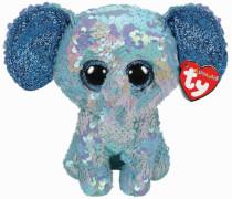 TY STUART ELEPHANT FLIPPABLE - REG
