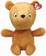 TY PEPPA PIG TEDDY BUDDY