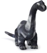 WWF Plüschtier Brachiosaurus (53cm)