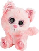 NICI Glubschis Schlenker Katze Dreamie 15cm