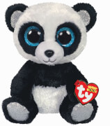 BAMBOO PANDA - BOO MED