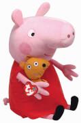 PEPPA PIG 15'' CLASSIC