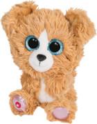 Glubschis Schlenker Hund Lollidog 15cm