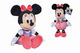 Nicotoy Disney Dirndl Minnie NEW, 25cm