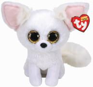 PHOENIX FOX - Beanie Boos