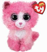 REAGAN Katze - Beanie Boos