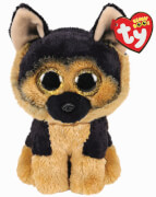 SPIRIT GERMAN SHEPHERD - Beanie Boos