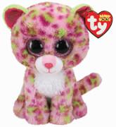 LAINEY Leopard - Beanie Boos