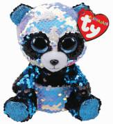 BAMBoo Panda FLIPPABLE - REG