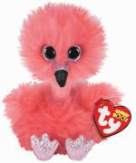 FRANNY Flamingo - Beanie Boos