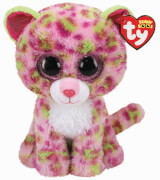 LAINEY Leopard - Boo Med