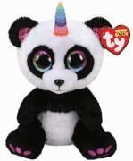 PARIS Panda W/HORN - Boo Med