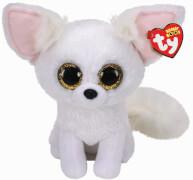 PHOENIX FOX - Beanie Boos -Med